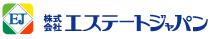 エステートジャパン